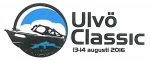 UlvoClassicLogo